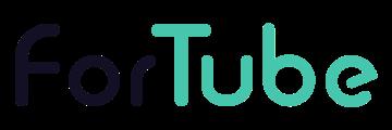 ForTube Governance